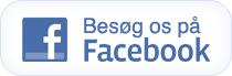 Go-segway facebook
